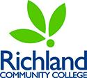 richland logo