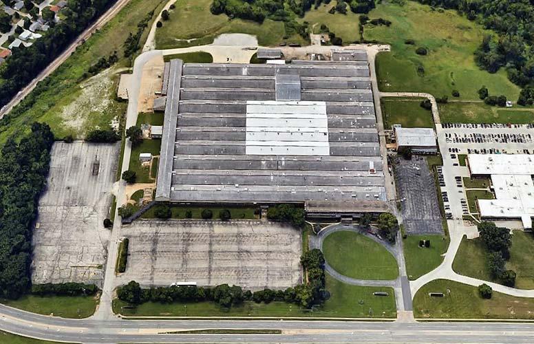 Phoenix_Warehouse_-_Aerial