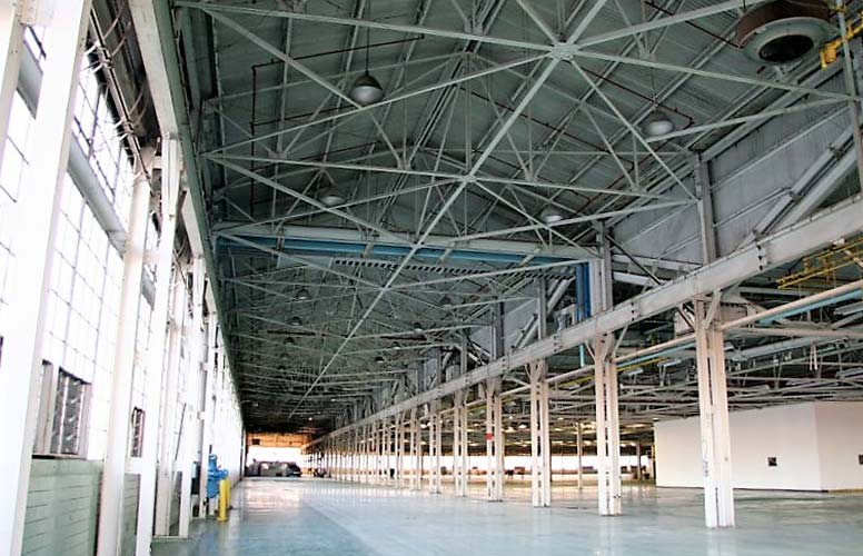 Phoenix_Warehouse_Interior